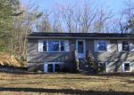 Foreclosed Home in Stafford Springs 6076 DEEPWOOD RD - Property ID: 4120159509