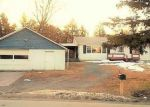 Foreclosed Home in Gardiner 12525 DUSINBERRE RD - Property ID: 4120175268