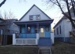 Foreclosed Home in Milwaukee 53215 S 11TH ST - Property ID: 4120176592
