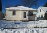 Foreclosed Home in Racine 53403 DWIGHT ST - Property ID: 4120183598