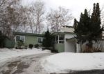 Foreclosed Home in Yakima 98902 S 22ND AVE - Property ID: 4120201106