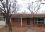 Foreclosed Home in Danville 24540 HAMPTON DR - Property ID: 4120207243