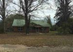 Foreclosed Home in Beckville 75631 FM 2792 - Property ID: 4120232205