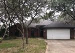 Foreclosed Home in Belton 76513 JESSE JAMES DR - Property ID: 4120237467
