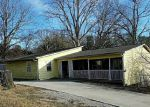Foreclosed Home in Knoxville 37921 FLEETWOOD DR - Property ID: 4120240537
