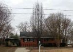 Foreclosed Home in Union City 38261 S 7TH ST - Property ID: 4120242727