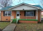 Foreclosed Home in Mc Ewen 37101 MAIN ST - Property ID: 4120243601