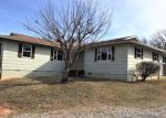 Foreclosed Home in Oklahoma City 73165 LEATHERWOOD CIR - Property ID: 4120285652