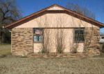 Foreclosed Home in Muskogee 74403 N T ST - Property ID: 4120288265