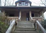 Foreclosed Home in Cincinnati 45204 MARYLAND AVE - Property ID: 4120300536