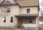 Foreclosed Home in Massillon 44646 11TH ST NE - Property ID: 4120301411