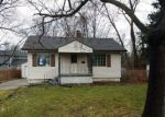 Foreclosed Home in Akron 44313 MULL AVE - Property ID: 4120302731