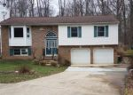 Foreclosed Home in Twinsburg 44087 TREEFERN CT - Property ID: 4120303150