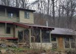 Foreclosed Home in Arden 28704 SLEEPY GAP RD - Property ID: 4120311483