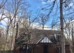 Foreclosed Home in Jacksonville 28546 GREENWOOD CT - Property ID: 4120313233