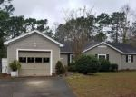 Foreclosed Home in Wilmington 28409 TALON CT - Property ID: 4120318490