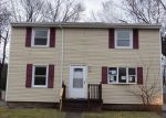 Foreclosed Home in Rochester 14609 NORTHLAND AVE - Property ID: 4120328119