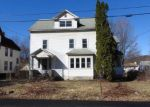 Foreclosed Home in Syracuse 13207 ACADEMY GRN - Property ID: 4120335126