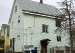 Foreclosed Home in Buffalo 14206 STANLEY ST - Property ID: 4120343456