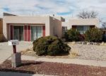 Foreclosed Home in Albuquerque 87120 PRENDA DE ORO NW - Property ID: 4120346976