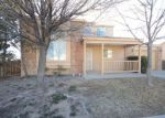 Foreclosed Home in Rio Rancho 87144 RASPBERRY DR NE - Property ID: 4120350465