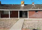 Foreclosed Home in Albuquerque 87110 SAN PEDRO DR NE - Property ID: 4120353981