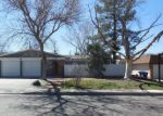 Foreclosed Home in Albuquerque 87111 ARVILLA AVE NE - Property ID: 4120359668