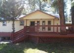 Foreclosed Home in Ruidoso 88345 CLOVER DR - Property ID: 4120361411