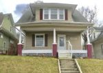 Foreclosed Home in Saint Joseph 64503 SYCAMORE ST - Property ID: 4120382888