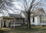 Foreclosed Home in Versailles 65084 S BURKE ST - Property ID: 4120383307
