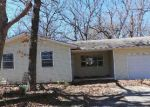 Foreclosed Home in Carl Junction 64834 LEISURE LANE PL - Property ID: 4120384630