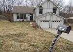 Foreclosed Home in Kansas City 64152 NW 68TH ST - Property ID: 4120387249