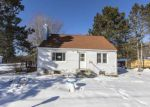 Foreclosed Home in Duluth 55811 HARVEY ST - Property ID: 4120396901