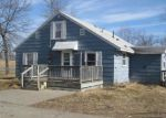 Foreclosed Home in Grey Eagle 56336 STATE ST E - Property ID: 4120397325