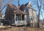 Foreclosed Home in Duluth 55806 W 2ND ST - Property ID: 4120399970