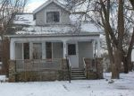 Foreclosed Home in Linden 48451 W BROAD ST - Property ID: 4120410915