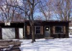 Foreclosed Home in Plainwell 49080 KESTER ST - Property ID: 4120416154