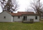 Foreclosed Home in Lansing 48910 PLEASANT GROVE RD - Property ID: 4120417473