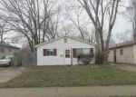 Foreclosed Home in Warren 48089 COLUMBUS AVE - Property ID: 4120418346