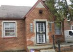 Foreclosed Home in Detroit 48235 BILTMORE ST - Property ID: 4120422289