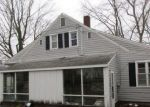 Foreclosed Home in Ithaca 48847 S ITHACA ST - Property ID: 4120427101