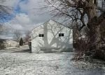Foreclosed Home in Pontiac 48341 COLORADO AVE - Property ID: 4120429296