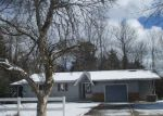 Foreclosed Home in White Cloud 49349 N MEADOWBROOK - Property ID: 4120431491