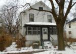 Foreclosed Home in Kalamazoo 49007 LULU ST - Property ID: 4120436301
