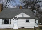 Foreclosed Home in Muskegon 49442 AMITY AVE - Property ID: 4120439820