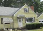 Foreclosed Home in Enfield 06082 W FOREST DR - Property ID: 4120442438