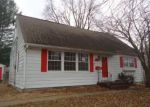 Foreclosed Home in Cedar Rapids 52403 MEMORIAL DR SE - Property ID: 4120461719