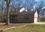 Foreclosed Home in Indianapolis 46268 GEORGETOWN RD - Property ID: 4120471336