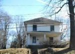 Foreclosed Home in Crawfordsville 47933 S ELM ST - Property ID: 4120476606