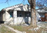 Foreclosed Home in Indianapolis 46201 N DREXEL AVE - Property ID: 4120477928